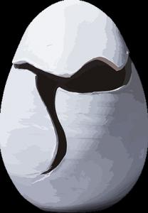 Uovo-logo-02